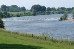 Geulle-42a-Stroomversnelling-in-de-Maas