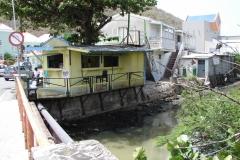 St.-Maarten-0850-Rivier