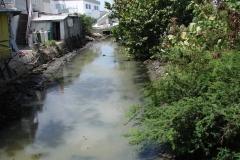 St.-Maarten-0851-Rivier